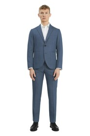 George Casual Suit