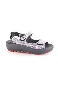 Sandals 332541 970