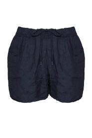 Shorts Linen Drops