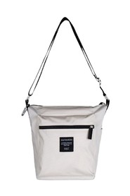 Pal Shoulder Bag