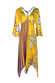 """klänning """"Caparbio"""""""