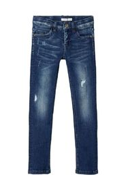 Jeans-13184288