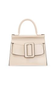 Karl 24 shoulder bag