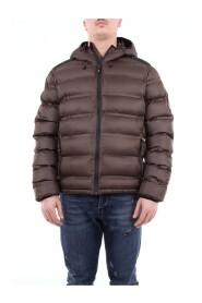 Jacket 194CPMJ01039