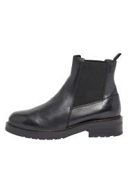 Jemma støvler