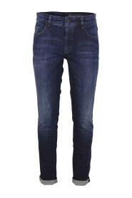 Jeans N710D1534