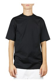 CH2 GRAPHIC TEE BLACK