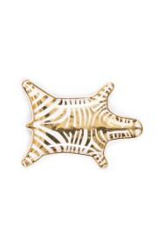 Zebra Stacking Dish Interiør