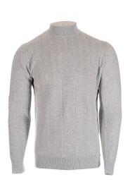 sweater k4037-267-028