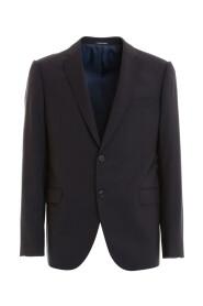 M-line jacket