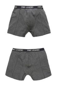 Boxershorts cotton
