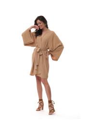 Kimono FUERTA