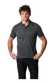 Gabin T-Shirt