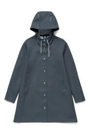 Mosebacke Outerwear
