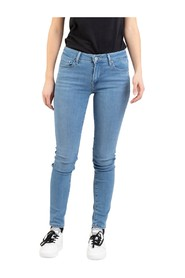 711 skinny hypersoft jeans