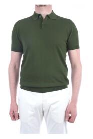 Polo shirt 19023-6410