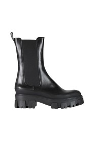 Chelsea High Shaft Boots