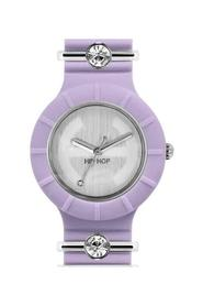 WATCHES MODEL TRES CHIC! HWU0550 - SWAROVSKI CRISTAL