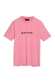 BOTTER T-shirts and Polos Pink