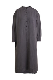 Dagmar - Shirt Dress