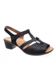 Sandaler 12-35715-01
