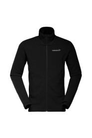 Falketind Warm Jacket