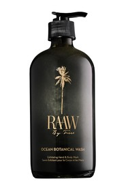 Ocean Botanical Wash