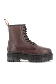 Boots 11595 01 A20