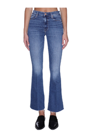 Jeans 1535