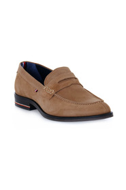 Loafers RBL