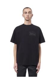 FRAR60000 _t-shirt