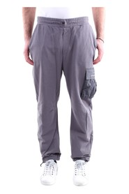 177000 Trousers
