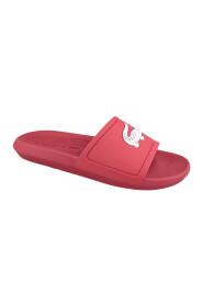 Croco Slide 119 1 737CMA001817K