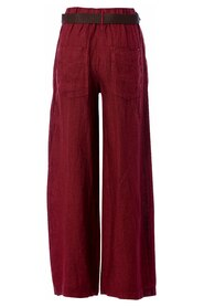 Trousers P214227