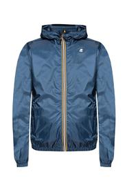 'Jukes Light Ripstop' jacket