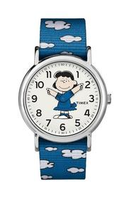 Watch Mod. PEANUTS - LUCY