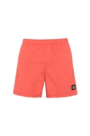 B0946 Brushed Cotton Swimming Shorts