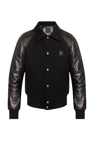 Vasity Jacket