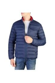 HM402380 jacket