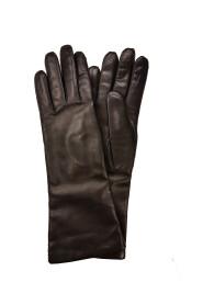 handske lång
