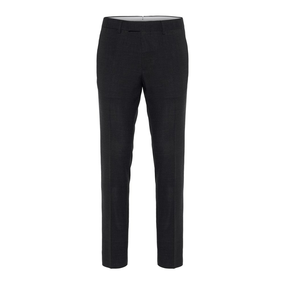 Trousers Grant Micro Ptn