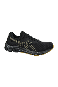 Asics Gel-Pulse 11 Winterized 1011A707-001