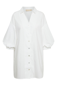 ChillyKB Long Shirt