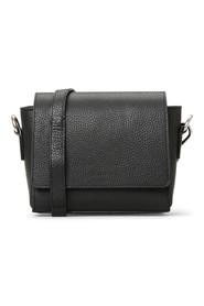 Nova Crossbody Small