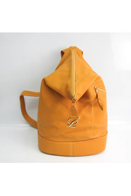 Anton Backpack