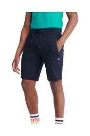Shorts Navy Collective