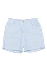 Angel Shorts
