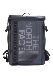 Base Camp Bag