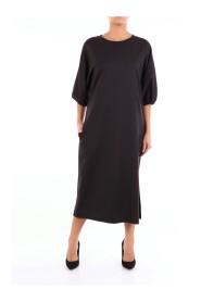 GF27001020 Calf Dress
