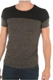 Tee shirt  tendance 1474